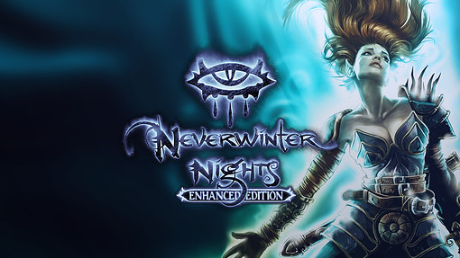 「Neverwinter Nights: Enhanced Edition」GOG版配信開始